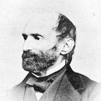 Alexandre GLAIS-BIZOIN