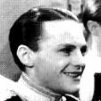 Jean GOBET