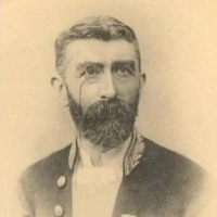 Eugène GOBLET D'ALVIELLA