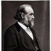 Jean Baptiste André GODIN