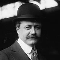 Robert Walton GOELET