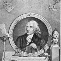 Étienne-Pierre-Adrien GOIS