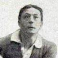 Charles GONDOUIN