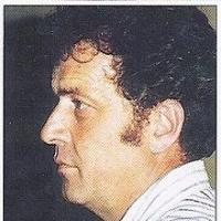 Gabriel GONNET