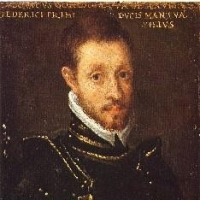 Ludovico GONZAGA-NEVERS
