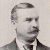 Charles W. GOODYEAR