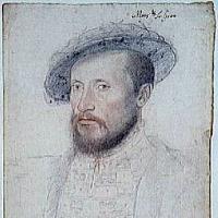 Claude GOUFFIER