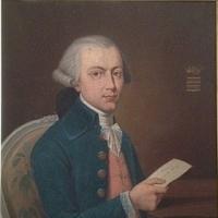 Pierre Prosper GOUFFIER DE BOISY