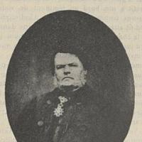 Auguste GOUGEARD