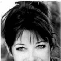 Nicolette GOULET