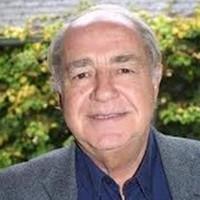 Alain GOURIOU