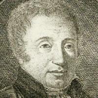 Pierre GOURJU