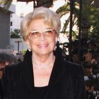 Christine GOUZE-RENAL