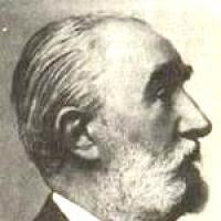 Alfred GRANDIDIER