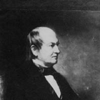 Albert C. GREENE