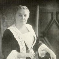 Letitia Barbour STEVENSON