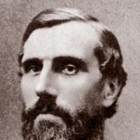 Henry Nicholas GREENWELL