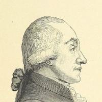 Jean-Baptiste GRENIER