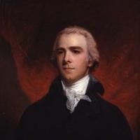 William GRENVILLE