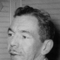 William Lindsay GRESHAM