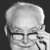 Maurice GREVISSE