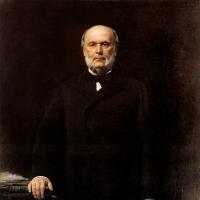 Jules GREVY
