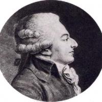 Alexandre Balthazar Laurent GRIMOD DE LA REYNIERE
