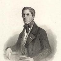 Guillaume GROEN VAN PRINSTERER
