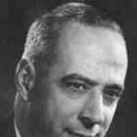 Pierre GRONDIN