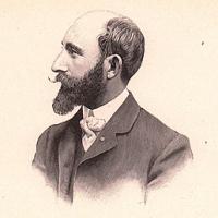Jules GRUN