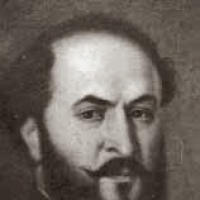 José Miguel GUARDIA