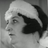 Marguerite CHABERT