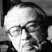 Jean GUEHENNO