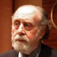 Carlos GÜELL DE SENTMENAT