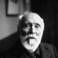 Alexandre GUENIOT
