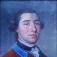 Jacques Tanguy Marie GUERMEUR