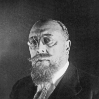 Charles GUERNIER
