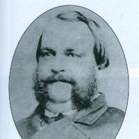 Léon GUERRE