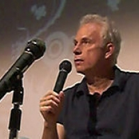 Christopher GUEST