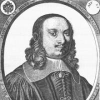 Samuel GUICHENON
