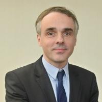 Benoît GUIDÉE