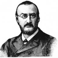 Pierre-Paul GUIEYSSE