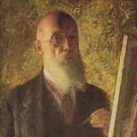 François GUIGUET