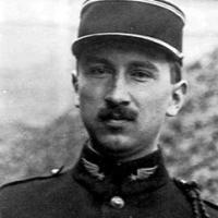 Joseph-Henri GUIGUET