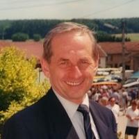 François GUILLAUME