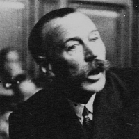 Marcel GUILLAUME