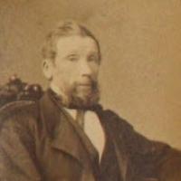 Augustin GUILLAUMIN