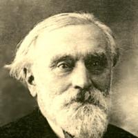 Lucien GUILLEMAUT