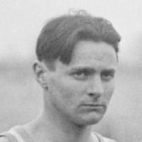 Joseph GUILLEMOT