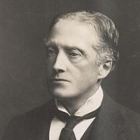 Edward GUINNESS